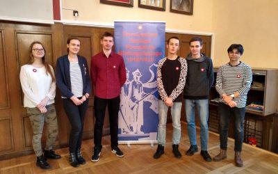 Zjazd Delegatów Klubów Młodzieżowych