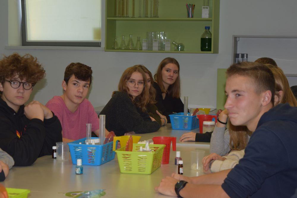 Klasa IDp w Laboratorium Wyobraźni