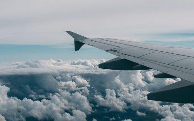 Propozycje szkolnego wyjazdu zagranicznego – maj 2020
