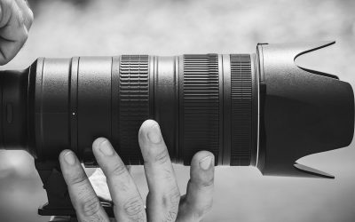 KOiR zaprasza – Z kamerą przez świat