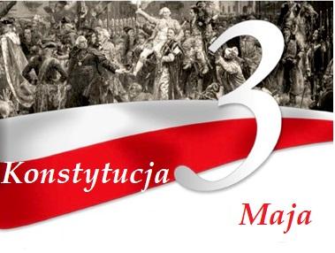 Ustawa rządowa z dnia 3 maja 1791 roku – Konstytucja 3 maja